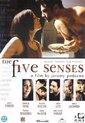 Speelfilm - Five Senses