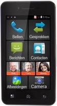 Fysic FMA-5000 - Senioren Smartphone - Met screenp