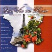 Vie en Rose [Rec. of Substance]