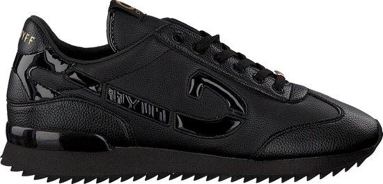 Cruyff Classics Heren Sneakers Trainer V2 -