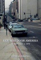 een reis door amerika