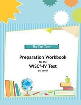 Preparation Workbook for the WISC-IV Test