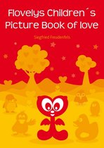 Flovelys Children´s Picture Book of love
