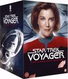 Star Trek Voyager (The Complete Series)