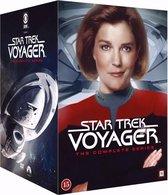 Star Trek Voyager (The Complete Series)