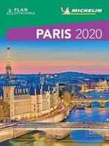 GUIDE VERT - PARIS WEEK-END