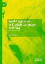 World Englishes in English Language Teaching