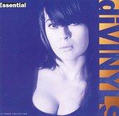 Divinyls – Essential