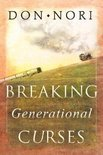 Breaking Generational Curses
