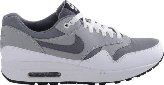 bol.com | Nike Air Max 1 - Sneakers - Mannen - Maat 44.5 ...