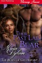 Their Past Laid Bear