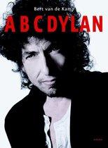 ABC-Dylan