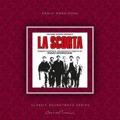 La Scorta (Ost) (Coloured Vinyl)