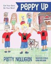 Peppy Up