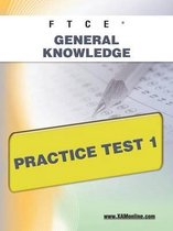FTCE General Knowledge Practice Test 1