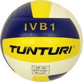 Tunturi Volleybal - Volleybal bal - IVB1