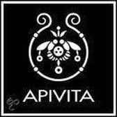 Apivita Duurzame haarproducten