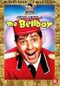 Bellboy