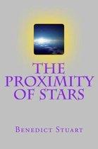The Proximity of Stars