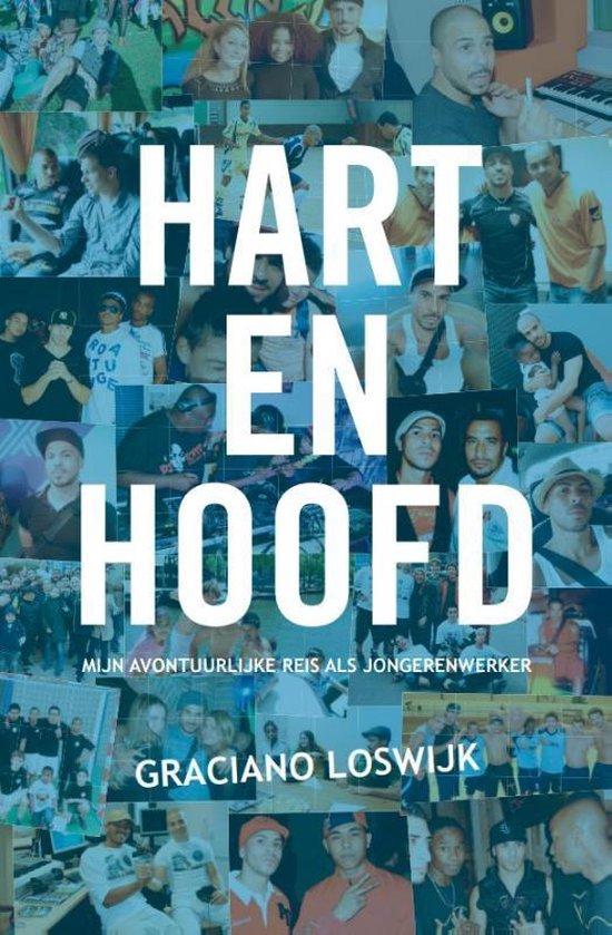 Hart en Hoofd - Graciano Loswijk |