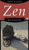 Kort En Goed Zen