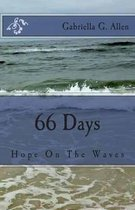 66 Days