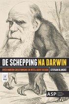 De schepping na Darwin