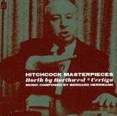 Hitchcock Masterpieces