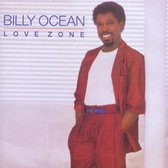 Love Zone - Expanded Edition