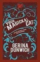 Your Magickal Cat