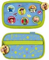 Toy Story 3 Bag voor DS Lite / Dsi / DS XL