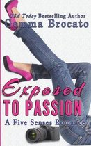 Exposed To Passion