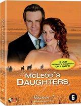 McLeod's Daughters - Seizoen 7 (Deel 2)