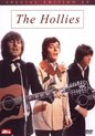 The Hollies - EP