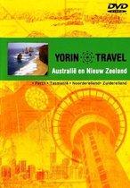 Yorin Travel 6 - Australie/Nieuw Z