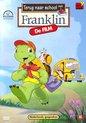 Franklin-Terug Naar School