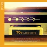 Icon:70S Classic Hits