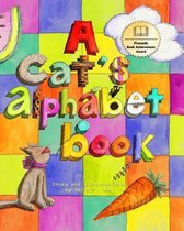 a Cat's Alphabet Book
