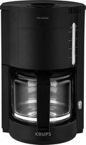 Krups Pro Aroma F30908 - Koffiezetapparaat