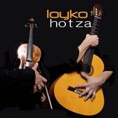 Hotza (Luxe)