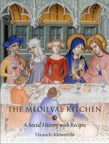 The Medieval Kitchen