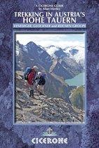 Trekking in Austria's Hohe Tauern
