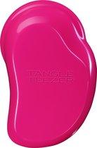 Tangle Teezer kam - Roze