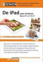 PCSenior  -   De iPad voor Senioren