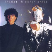 In Outer Space (Oglio)