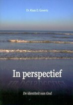Goverts, In perspectief