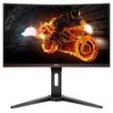 AOC C24G1 - Full HD Curved VA Gaming Monitor - 24 inch (144hz)