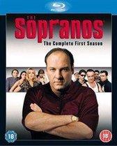 Sopranos - Season 1