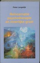 Reincarnatie, psychotherapie en innerlijke groei