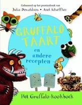 Gruffalotaart en andere recepten